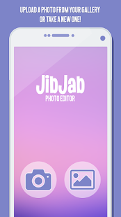 JibJab Photo Editor - Elf?Yourself - náhled