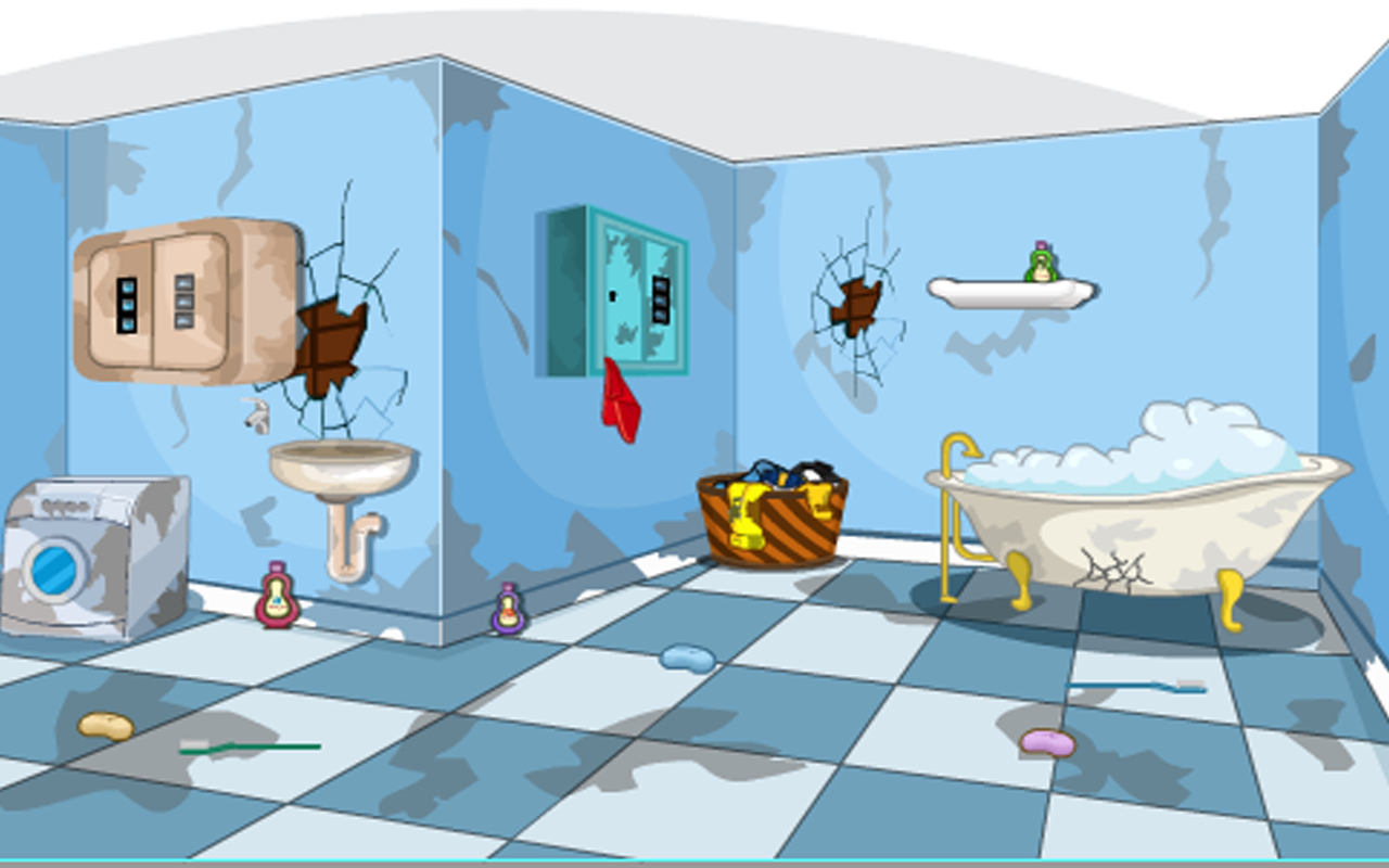 Escape The Bathroom Free Download escape games-puzzle bathroom - android apps on google play