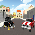 Corrida Liv.. file APK for Gaming PC/PS3/PS4 Smart TV