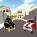 Corrida Livre Multiplayer DEMO Icon