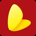 대리친구(이껜눙) 최초 20% 캐시백 (전액 현금) icon