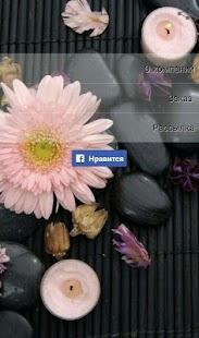 Tải Game Доставка цветов