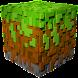 RealmCraft Simulation Survival: Skins to Minecraft