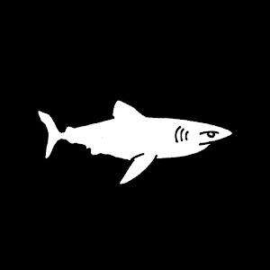 Grow Shark