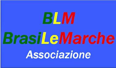 Photo: BLM BrasiLeMarche Associazione