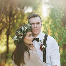 Wedding photographer Denis Ermolaev (Den4ik18). Photo of 26.05.2016