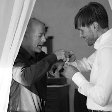 Wedding photographer Sabrina Roveta (SabrinaRoveta). Photo of 01.03.2016