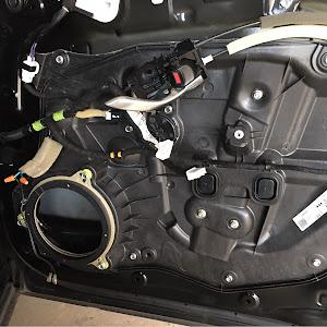 CX-3 DK5FWのカスタム事例画像 黒影さんの2020年08月11日20:20の投稿