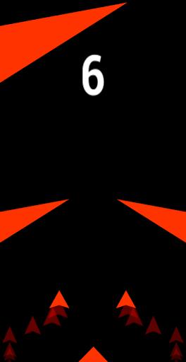 ダッジスパイク|玩街機App免費|玩APPs