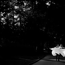 Wedding photographer Duduca Victor (victorduduca). Photo of 02.08.2018