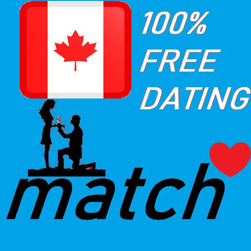 ingyenes chat társkereső Kanada