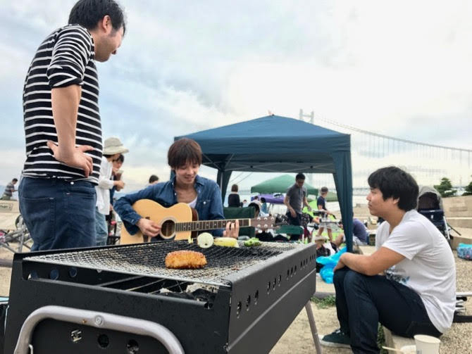 kobe-guitar(神戸×ギター)の画像f