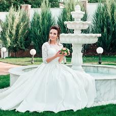 Wedding photographer Mariya Kovalchuk (MashaKovalchuk). Photo of 16.12.2017