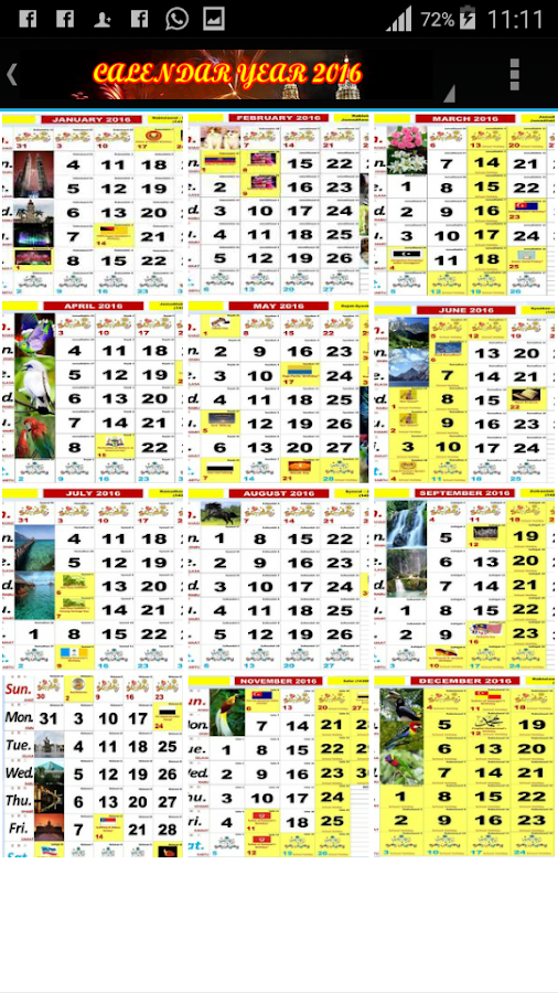 """Calendar 2015 Holidays And Observances Holidays And Observances 2018 Official Fun Silly Search Results For """"kalendar 2015 Print"""" – Calendar 2015"""