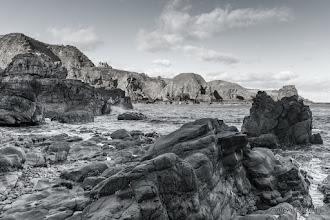Photo: Muchalls, Aberdeenshire