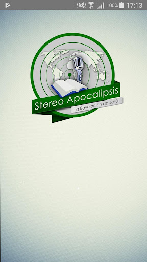 Stereo Apocalipsis screenshots 1