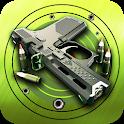 Gun Shooter:Free Fire icon