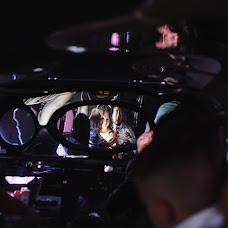 Свадебный фотограф Алексей Туктамышев (AlexeyTUK). Фотография от 21.08.2018