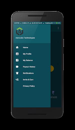 Freebit : Free Bitcoins 1.0 screenshots 2