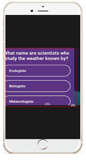 Quiz Hacker apkdebit screenshots 5