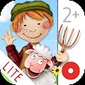 Tiny Farm - Seek & Find - Lite APK for iPhone