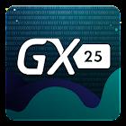 GeneXus Meeting icon