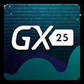 GeneXus Meeting
