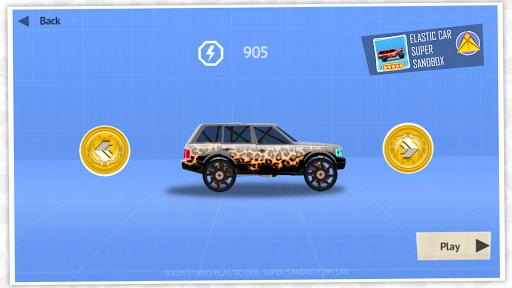 ELASTIC CAR SANDBOX 0.0.1.6 screenshots 15