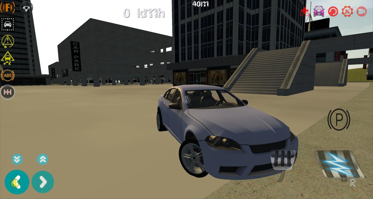 Car-Drift-Simulator-2015 10
