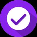 Habit Tracker icon