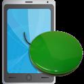 ClickToPhone icon