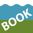 F&H Book