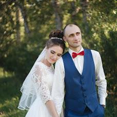 Wedding photographer Tatyana Kopeykina (briday). Photo of 07.09.2018