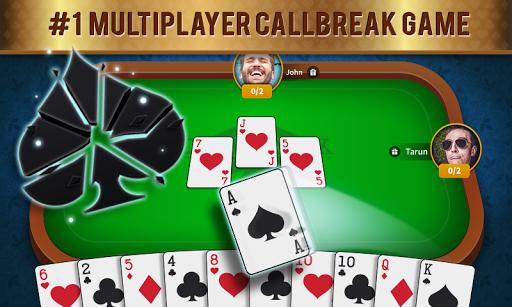 Callbreak Superstar 5.8.9 screenshots 1