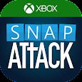 Snap Attack® apk