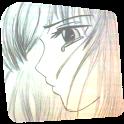 Draw Manga icon