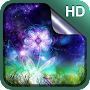 Fantasy Dream Live Wallpapers APK icon
