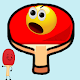 Download Table tennis -ping pong emoji shoot For PC Windows and Mac
