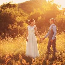 Wedding photographer Aleksey Layt (lightalexey). Photo of 05.07.2017