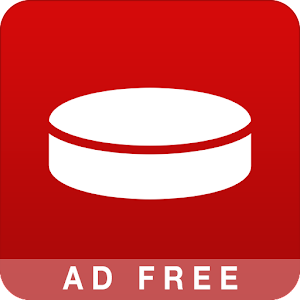 download Hockey NHL Schedule Ad Free apk