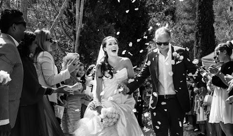 Fotógrafo de bodas Zaragoza (nachomora). Foto del 24.08.2015