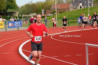 Photo: 1/05/2012 - Tungri-Run Tongeren