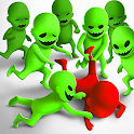 Z Escape icon