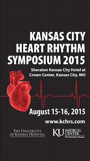 KCHRS 2015