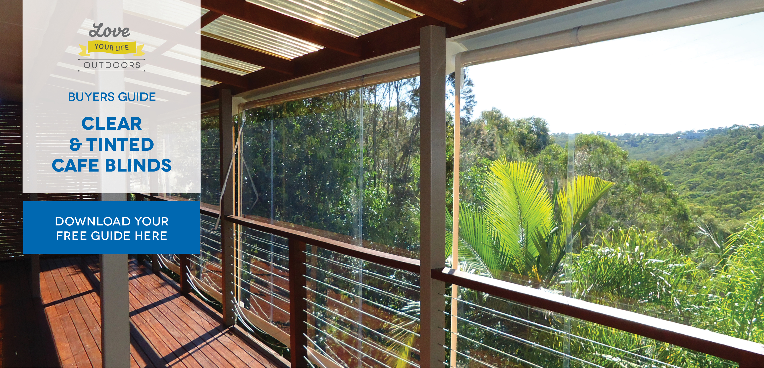porch bamboo mount outside home shades for design screened outdoor deck blinds idea exterior roller are landscaping here