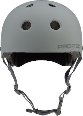Pro-Tec Classic BMX/Skate Helmet alternate image 5