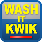 Wash it Kwik
