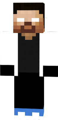 minecraft skin url for mineshafter
