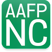 AAFP National Conference 2017