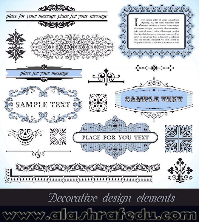 Page Decor Elements tT1GCYhyz7ImRH90ElB_